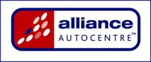 alliance autocentre tony gilham limited servicing tuning diagnostics repairs mot. Black Bedroom Furniture Sets. Home Design Ideas