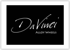 Da Vinci Alloys