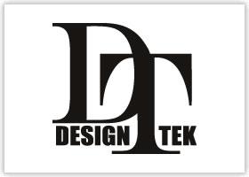 DesignTek