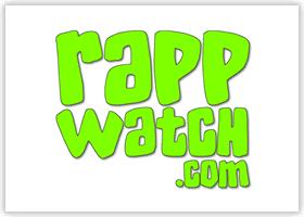 Rapp Watch