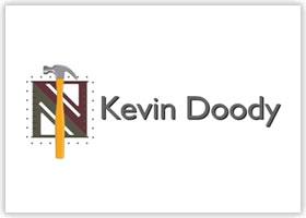 Kevin Doody Building